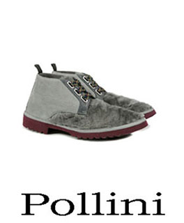 Pollini Shoes Fall Winter 2016 2017 Footwear For Men 9