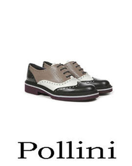 Pollini Shoes Fall Winter 2016 2017 Footwear Women 18
