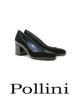 Pollini Shoes Fall Winter 2016 2017 Footwear Women 19
