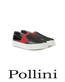 Pollini Shoes Fall Winter 2016 2017 Footwear Women 20