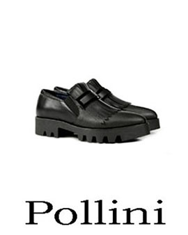 Pollini Shoes Fall Winter 2016 2017 Footwear Women 22