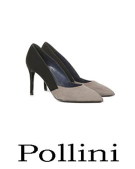 Pollini Shoes Fall Winter 2016 2017 Footwear Women 23