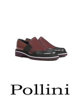 Pollini Shoes Fall Winter 2016 2017 Footwear Women 27