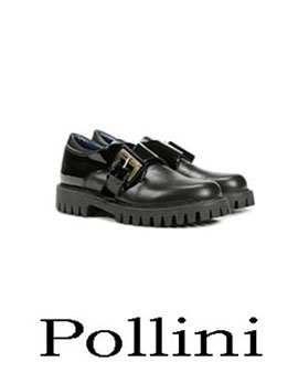 Pollini Shoes Fall Winter 2016 2017 Footwear Women 29