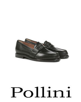 Pollini Shoes Fall Winter 2016 2017 Footwear Women 33