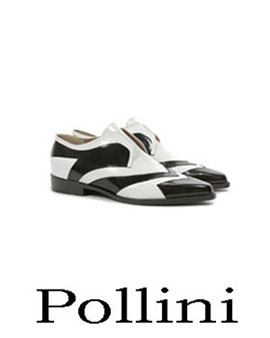 Pollini Shoes Fall Winter 2016 2017 Footwear Women 34