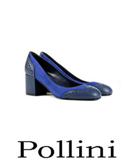 Pollini Shoes Fall Winter 2016 2017 Footwear Women 36