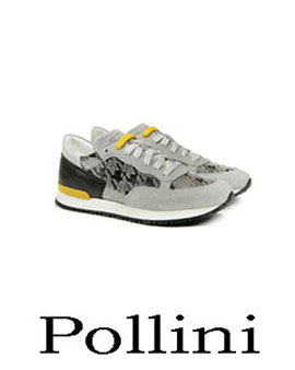 Pollini Shoes Fall Winter 2016 2017 Footwear Women 37