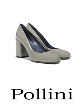 Pollini Shoes Fall Winter 2016 2017 Footwear Women 38