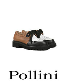 Pollini Shoes Fall Winter 2016 2017 Footwear Women 39