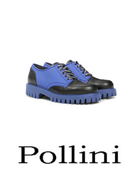 Pollini Shoes Fall Winter 2016 2017 Footwear Women 4