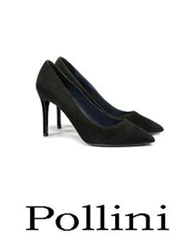 Pollini Shoes Fall Winter 2016 2017 Footwear Women 40