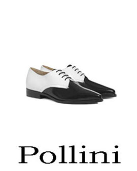 Pollini Shoes Fall Winter 2016 2017 Footwear Women 42