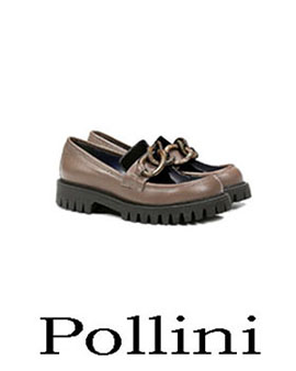 Pollini Shoes Fall Winter 2016 2017 Footwear Women 48