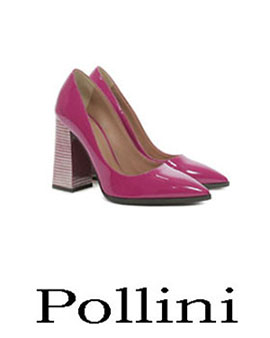 Pollini Shoes Fall Winter 2016 2017 Footwear Women 49