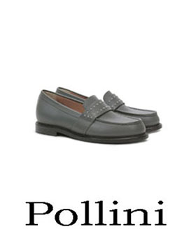 Pollini Shoes Fall Winter 2016 2017 Footwear Women 5