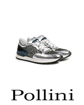 Pollini Shoes Fall Winter 2016 2017 Footwear Women 50
