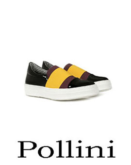 Pollini Shoes Fall Winter 2016 2017 Footwear Women 51