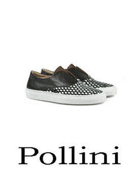 Pollini Shoes Fall Winter 2016 2017 Footwear Women 53