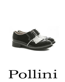 Pollini Shoes Fall Winter 2016 2017 Footwear Women 56