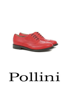 Pollini Shoes Fall Winter 2016 2017 Footwear Women 57
