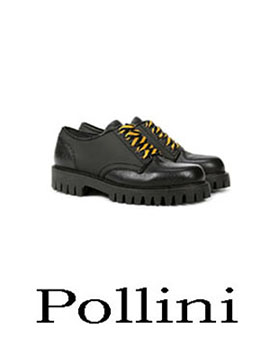 Pollini Shoes Fall Winter 2016 2017 Footwear Women 58