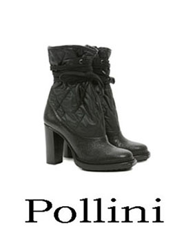 Pollini Shoes Fall Winter 2016 2017 Footwear Women 59