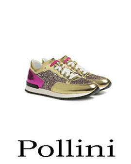 Pollini Shoes Fall Winter 2016 2017 Footwear Women 60