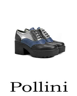 Pollini Shoes Fall Winter 2016 2017 Footwear Women 61