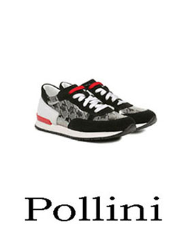 Pollini Shoes Fall Winter 2016 2017 Footwear Women 62