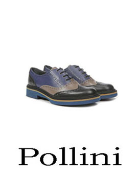 Pollini Shoes Fall Winter 2016 2017 Footwear Women 63