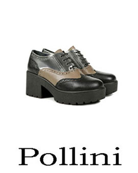 Pollini Shoes Fall Winter 2016 2017 Footwear Women 64