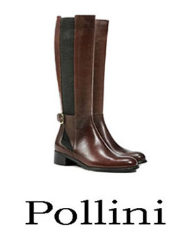 Pollini Shoes Fall Winter 2016 2017 Footwear Women 65