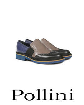 Pollini Shoes Fall Winter 2016 2017 Footwear Women 7