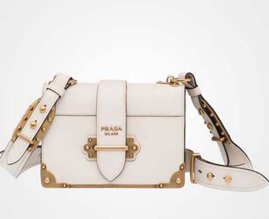 Prada Bags Fall Winter 2016 2017 Handbags For Women 11
