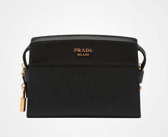 Prada Bags Fall Winter 2016 2017 Handbags For Women 12