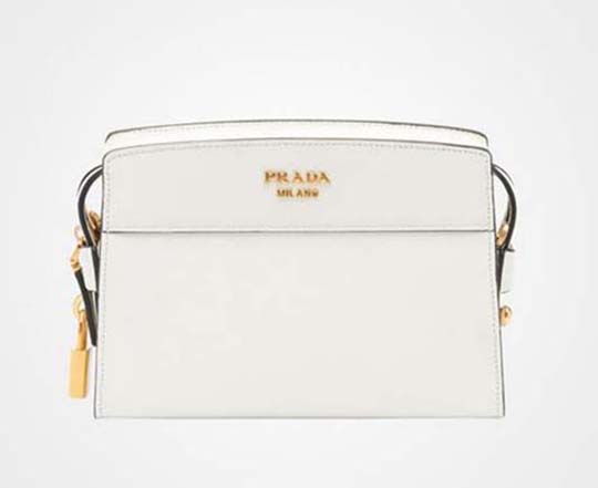 Prada Bags Fall Winter 2016 2017 Handbags For Women 13