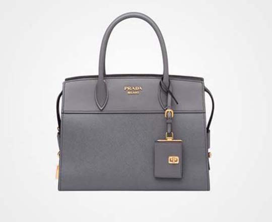 Prada Bags Fall Winter 2016 2017 Handbags For Women 30