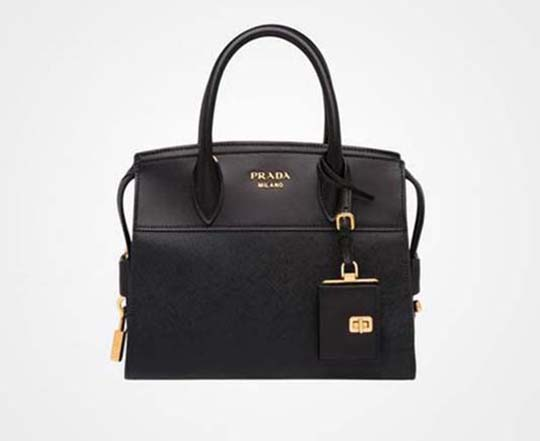Prada Bags Fall Winter 2016 2017 Handbags For Women 32