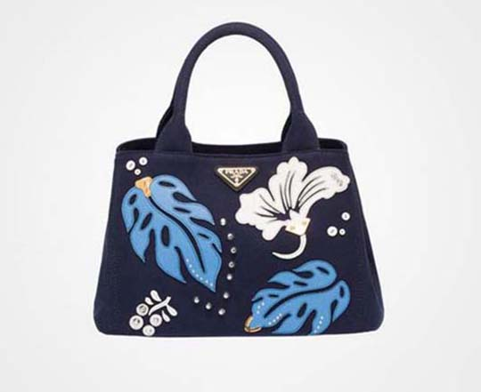 Prada Bags Fall Winter 2016 2017 Handbags For Women 37