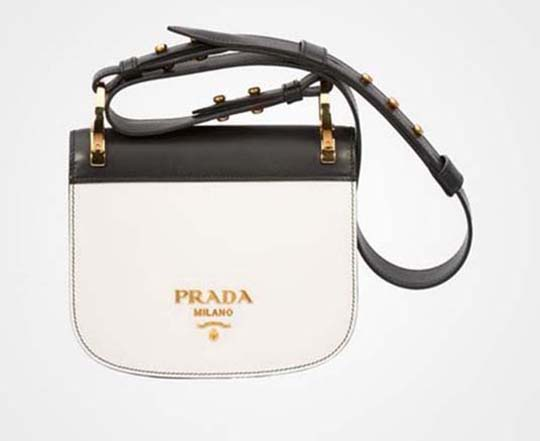 Prada Bags Fall Winter 2016 2017 Handbags For Women 4
