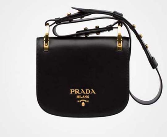 Prada Bags Fall Winter 2016 2017 Handbags For Women 45