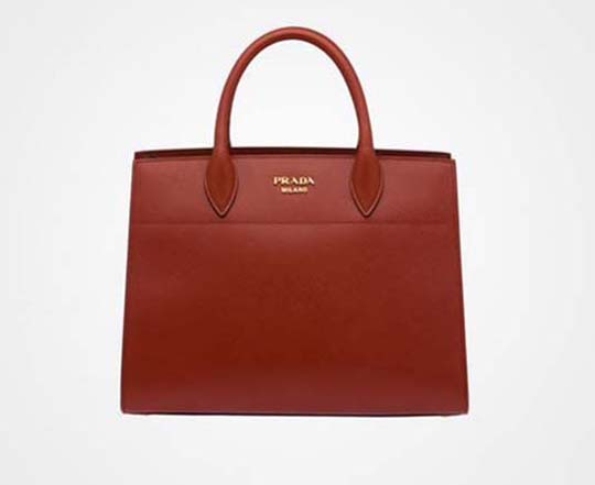 Prada Bags Fall Winter 2016 2017 Handbags For Women 49
