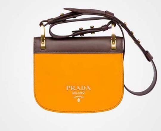 Prada Bags Fall Winter 2016 2017 Handbags For Women 5