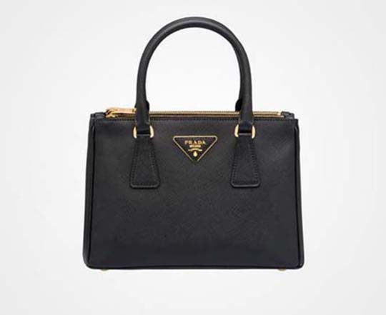 Prada Bags Fall Winter 2016 2017 Handbags For Women 50