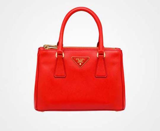 Prada Bags Fall Winter 2016 2017 Handbags For Women 51