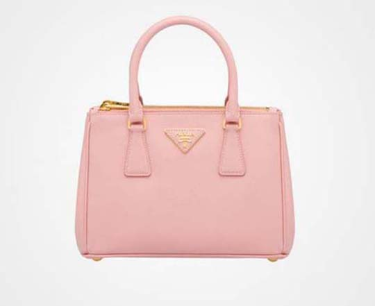 Prada Bags Fall Winter 2016 2017 Handbags For Women 53