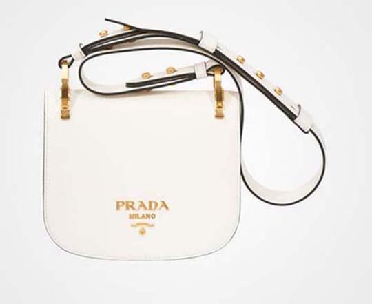Prada Bags Fall Winter 2016 2017 Handbags For Women 54