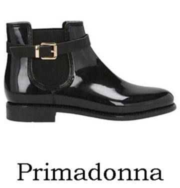Primadonna Shoes Fall Winter 2016 2017 For Women 1