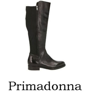 Primadonna Shoes Fall Winter 2016 2017 For Women 10